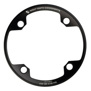 104 BCD Bash Ring – Wolf Tooth Components