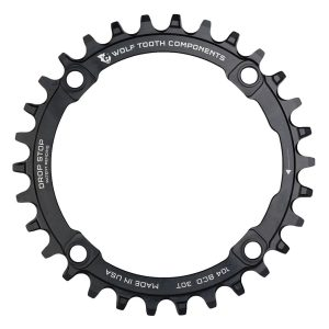 104 BCD Couronnes – Wolf Tooth Components