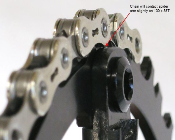 130x38_spider_arm_contact