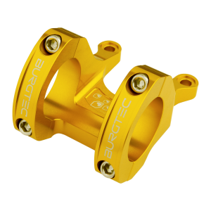 Potence Burgtec DH Direct Mount Or 45mm