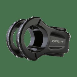 Potence Burgtec Enduro MK3 Noir 35mm