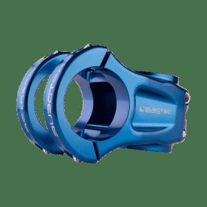 Potence Burgtec Enduro MK3 Bleu 35mm