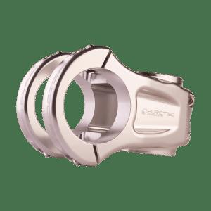 Potence Burgtec Enduro MK3 Argent Silver 35mm