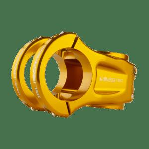 Potence Burgtec Enduro MK3 Or 35mm