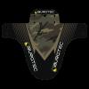 Garde Boue Burgtec Moto MudGuard Camouflage/Armée