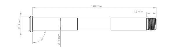 9402-Rockshox-Non-Boost-Fork-Axle-1200x360