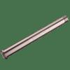 Axe de Fourche Rock Shox Boost Argent Silver 15x110