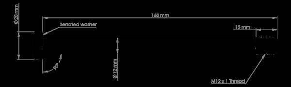 9450-Santa-Cruz-168.5-Rear-AXle-1200x360