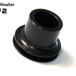 Boostinator – Wolf Tooth Components