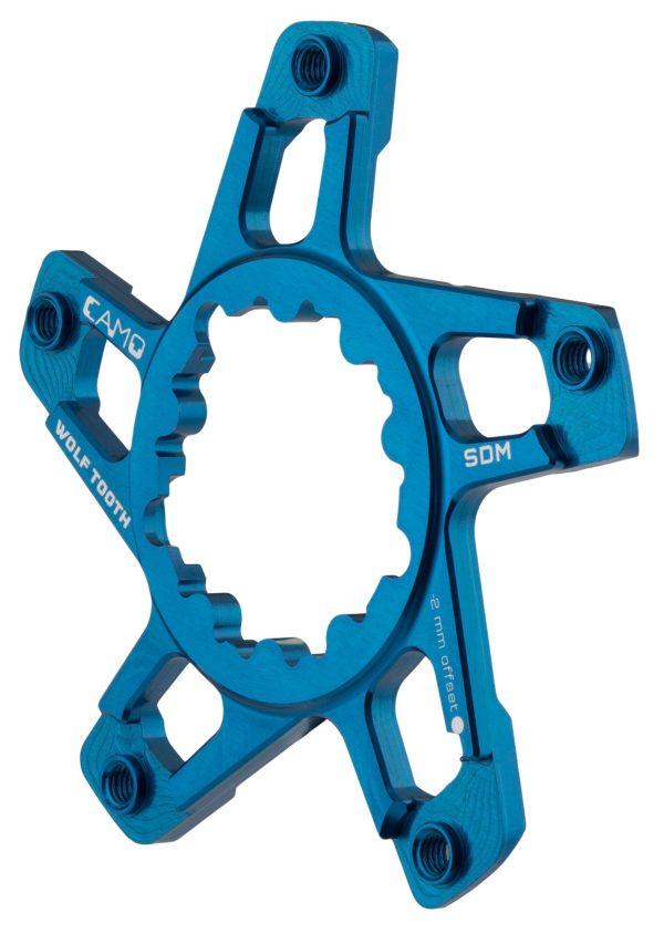 Camo-SDM-2mmoffest-blue-01