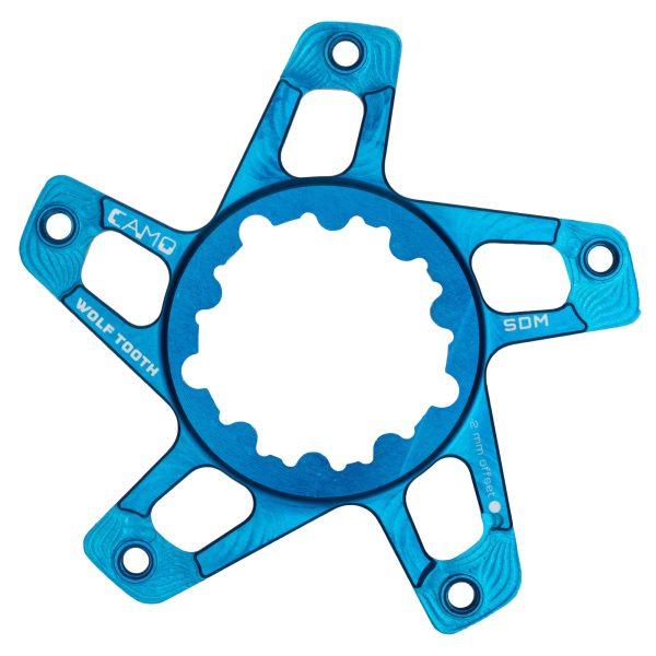 Camo-SDM-2mmoffest-blue-02