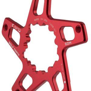 Camo-SDM-5mmoffest-Red-01