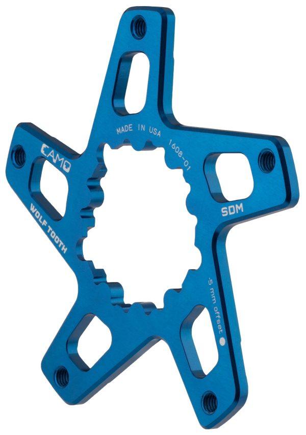 Camo-SDM-5mmoffest-blue-01
