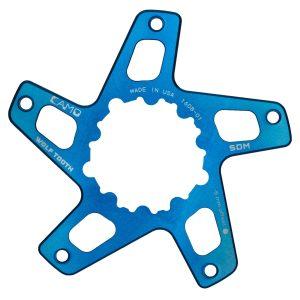 Camo-SDM-5mmoffest-blue-02