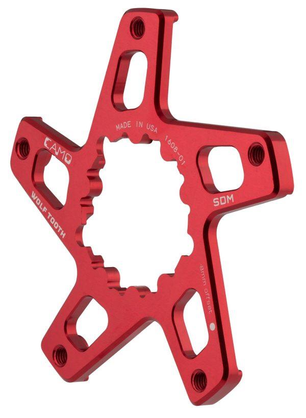 Camo-SDM-8mmoffest-Red-01