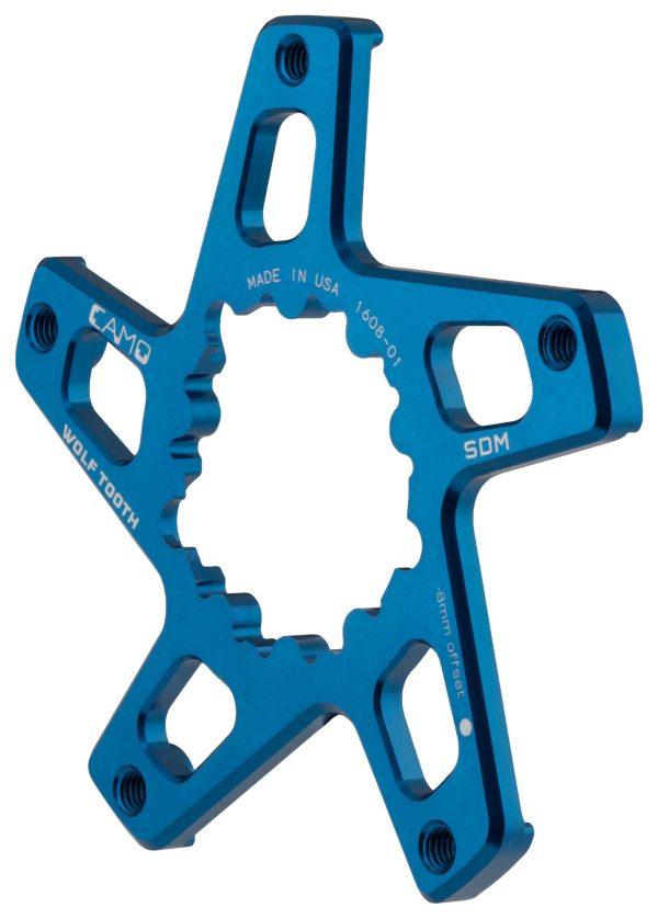 Camo-SDM-8mmoffest-blue-01