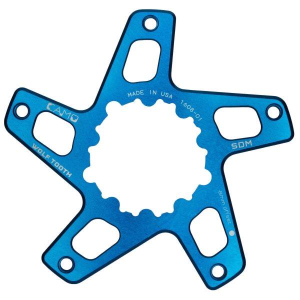 Camo-SDM-8mmoffest-blue-02