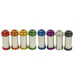 EC-Headset-Colors-Combined-1-R_c3ef9d95-92cf-4e10-a5ae-37330ed96594