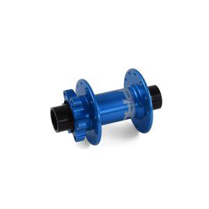 FHP424B20-xbike