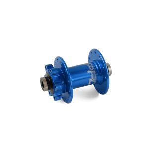 FHP424B9T-xbike