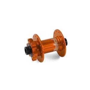 FHP424C12-xbike