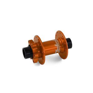 FHP424C20-xbike