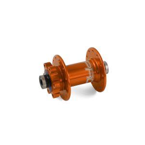 FHP424C9T-xbike