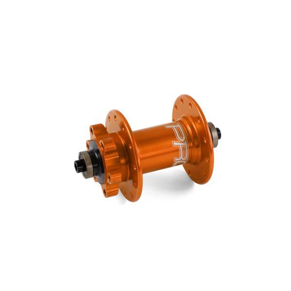 FHP424CQR-xbike