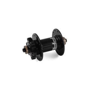 FHP424NQR-xbike