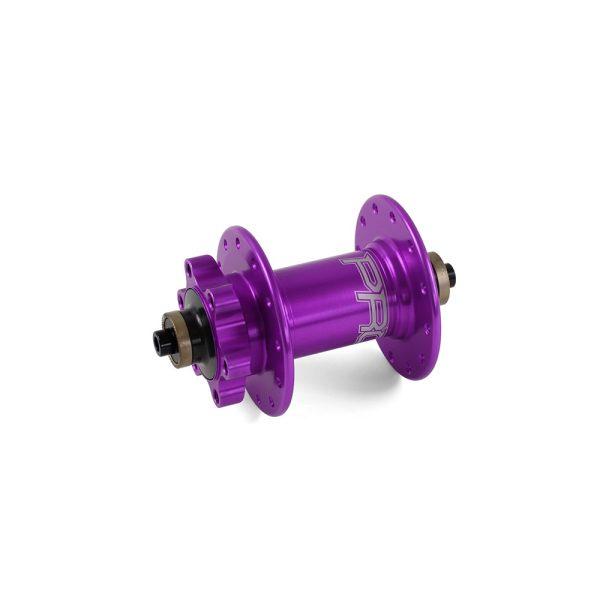 FHP424PUQR-xbike