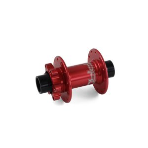 FHP424R20-xbike