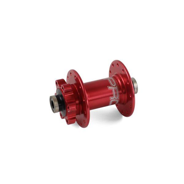 FHP424R9T-xbike