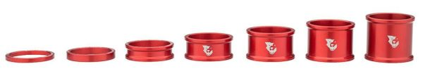 Headset-spacers-Red-01