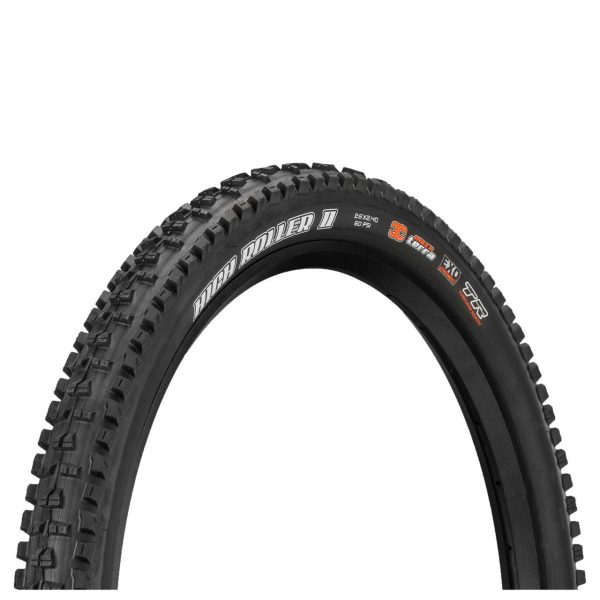 Maxxis-Highroller-II-3C-MaxxTerra-EXO-Protection-26-Folding-Tyre-black-26x2-4