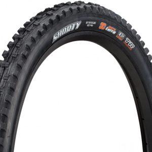 Maxxis-Shorty-27-5-Folding-Tyre-black-27-5x2-3-46088-245913-1548424075