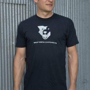 Mens_Logo_Front