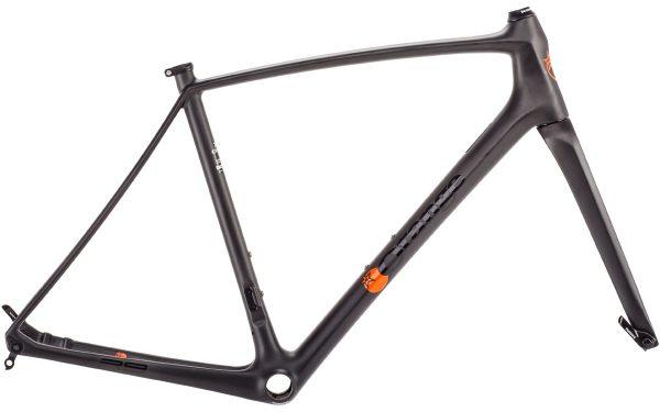 R9-Frameset-1031