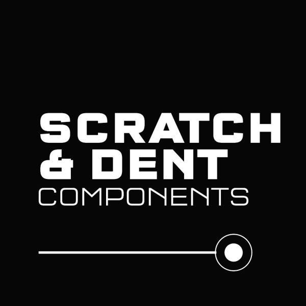SCRATCHcomponents