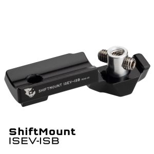 ShiftMount – Wolf Tooth Components