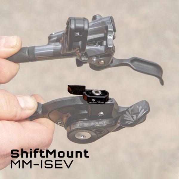 ShiftMount_MM-ISEV_02