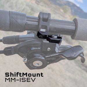 ShiftMount_MM-ISEV_03