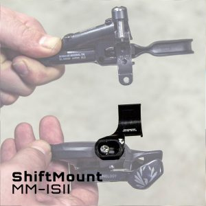 ShiftMount_MM-ISII_02