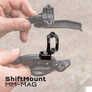 ShiftMount_MM-MAG_02