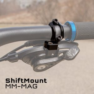 ShiftMount_MM-MAG_03