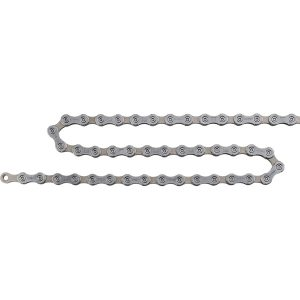 Shimano-deore-chaine-HG54-116-maillons-10-speed-HG-X-chain-116-links