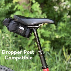 WT-B-RAD-PACK-RTB_dropper_compatible