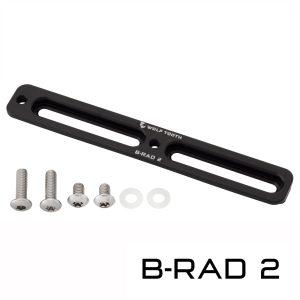 WT-BRAD-2-BLK-03