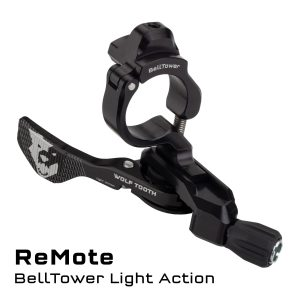 ReMote BellTower – Wolf Tooth Components