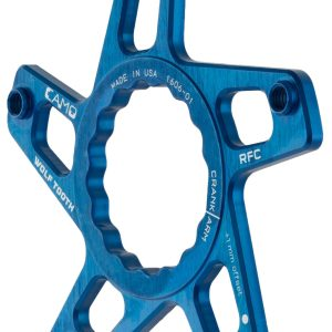 WT-CamoSpider-RFC-_1mm-Blue-01