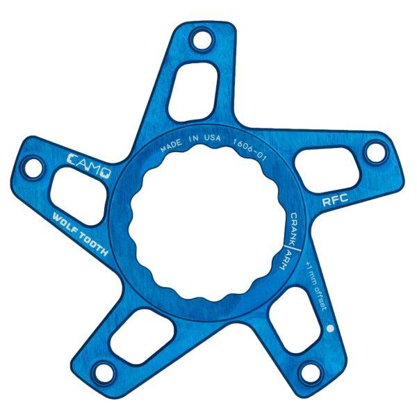 WT-CamoSpider-RFC-_1mm-Blue-02